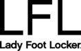 FL_Brand_Logo_400px_400px-02