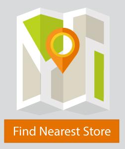 Find Nearest Store