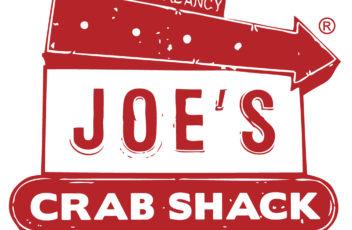 JCS Logo_RED