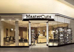 I went to mastercuts, asked how much for a cut and she stated $, I asked if shampooing was much different in price, she stated $gauratulyam.ga im thinking ok its just $ more for a shampoo. Ok lets shampoo and cut.1/5.
