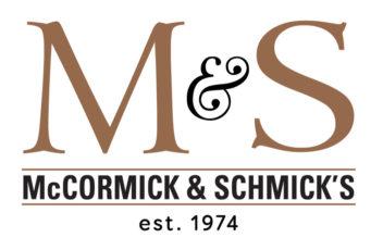 Mcormicks