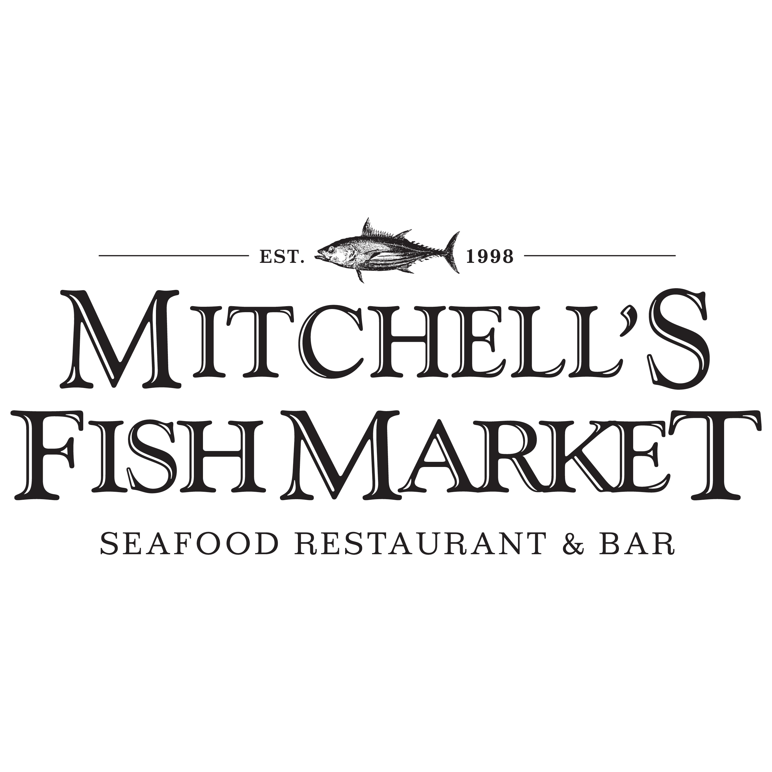 Mitchell s fish market performance one shopping guide for Mitchells fish market carmel