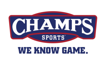champs_logo_transparent